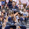 Dorman 2018 5A Cheer Qualifier-10