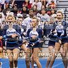 Dorman 2018 5A Cheer Qualifier-9