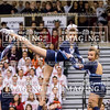 Dorman 2018 5A Cheer Qualifier-39