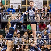 Dorman 2018 5A Cheer Qualifier-36