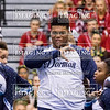 Dorman 2018 5A Cheer Qualifier-24