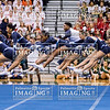 Dorman 2018 5A Cheer Qualifier-27