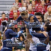 Dorman 2018 5A Cheer Qualifier-21