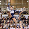 Dorman 2018 5A Cheer Qualifier-8