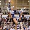 Dorman 2018 5A Cheer Qualifier-8