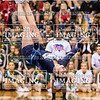 Dorman 2018 5A Cheer Qualifier-33