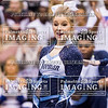 Dorman 2018 5A Cheer Qualifier-46