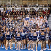 Dorman 2018 5A Cheer Qualifier-43
