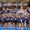 Dorman 2018 5A Cheer Qualifier-42