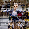 Dorman 2018 5A Cheer Qualifier-15