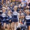 Dorman 2018 5A Cheer Qualifier-51