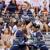 Dorman 2018 5A Cheer Qualifier-11