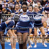 Dorman 2018 5A Cheer Qualifier-5