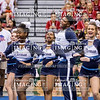 Dorman 2018 5A Cheer Qualifier-26