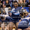 Dorman 2018 5A Cheer Qualifier-47