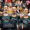 River Bluff 2018 5A Cheer Qualifier-17