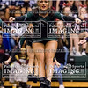 River Bluff 2018 5A Cheer Qualifier-29