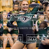 River Bluff 2018 5A Cheer Qualifier-85
