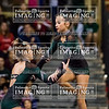 River Bluff 2018 5A Cheer Qualifier-68