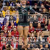 River Bluff 2018 5A Cheer Qualifier-76