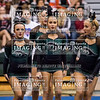 River Bluff 2018 5A Cheer Qualifier-30