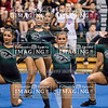 River Bluff 2018 5A Cheer Qualifier-80