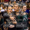 River Bluff 2018 5A Cheer Qualifier-9