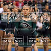 River Bluff 2018 5A Cheer Qualifier-11