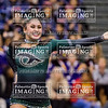 River Bluff 2018 5A Cheer Qualifier-81