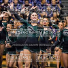 River Bluff 2018 5A Cheer Qualifier-5