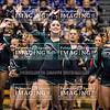 River Bluff 2018 5A Cheer Qualifier-5