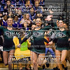 River Bluff 2018 5A Cheer Qualifier-4