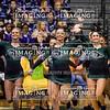 River Bluff 2018 5A Cheer Qualifier-4