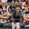River Bluff 2018 5A Cheer Qualifier-28