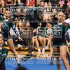 River Bluff 2018 5A Cheer Qualifier-52