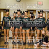 River Bluff 2018 5A Cheer Qualifier-1