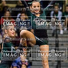 River Bluff 2018 5A Cheer Qualifier-69
