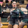 River Bluff 2018 5A Cheer Qualifier-18