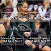 River Bluff 2018 5A Cheer Qualifier-10