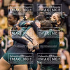 River Bluff 2018 5A Cheer Qualifier-91