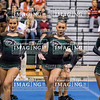 River Bluff 2018 5A Cheer Qualifier-79