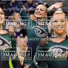 River Bluff 2018 5A Cheer Qualifier-7