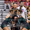 River Bluff 2018 5A Cheer Qualifier-33