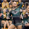 River Bluff 2018 5A Cheer Qualifier-84