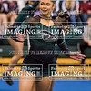 River Bluff 2018 5A Cheer Qualifier-64