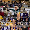 River Bluff 2018 5A Cheer Qualifier-13