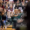 River Bluff 2018 5A Cheer Qualifier-8
