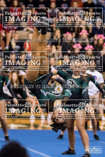 River Bluff 2018 5A Cheer Qualifier-53