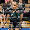 River Bluff 2018 5A Cheer Qualifier-55