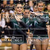 River Bluff 2018 5A Cheer Qualifier-24